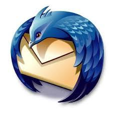 File:ThunderbirdOld.jpg