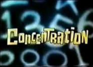 --File-185px-Concentration Logo.jpg-center-300px--