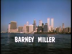 Barneymiller