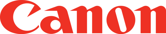 File:Canon logo.png