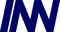 Indus News Network