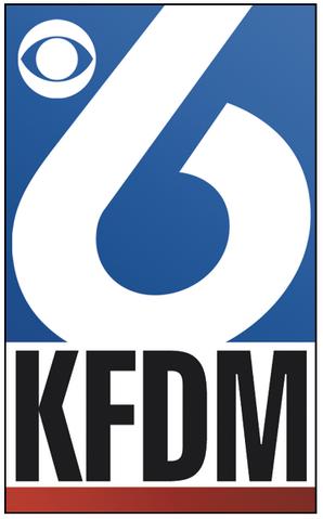 File:KFDM6.png