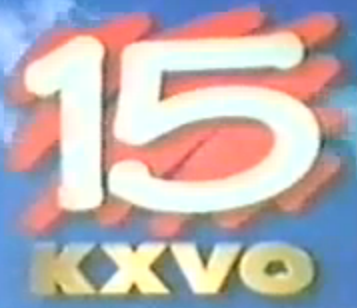 File:KXVOChFifteenmid90s.PNG