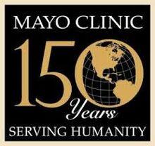 Mayo150