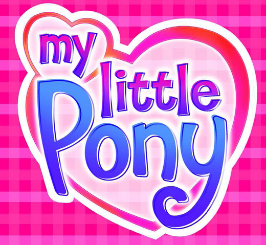 File:My Little Pony 00s.png
