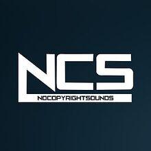NoCopyrightSound 2011 logo