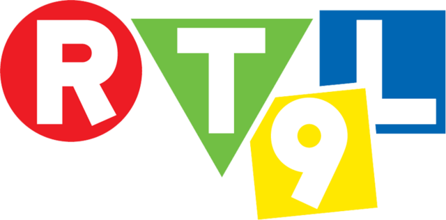 File:RTL 9.png
