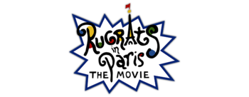 Rugrats-in-paris-movie-logo