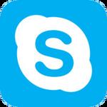 SkypeiOS