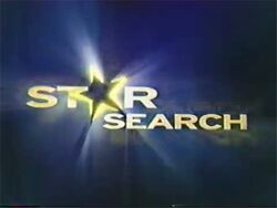 Starsearch2