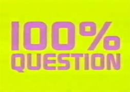 100pcquestions1 thumb2