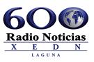600.Torreon