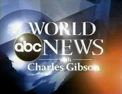 ABC World News July 10, 2007 (1)