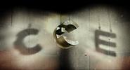 Chernin logo