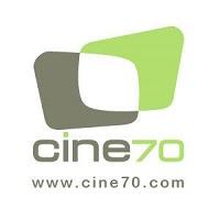 Cine 70