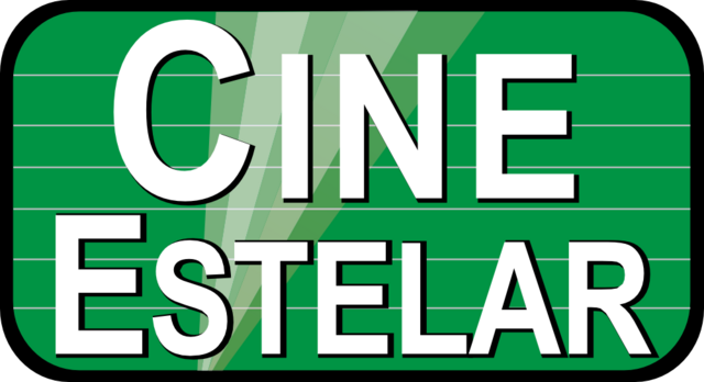File:Cine Estelar.png