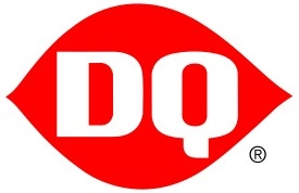 File:Dairy Queen 2001.jpg