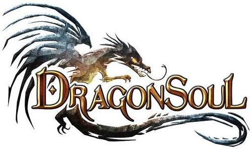 Dragonsoulbig