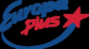 Europa Plus 3