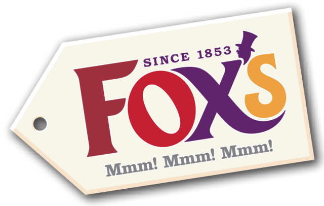 File:Fox's Biscuits logo.png