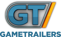 GameTrailers2012