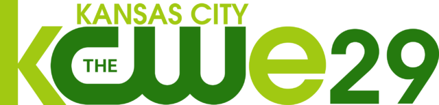 File:KCWE29 Kansas City.png
