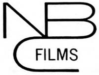 NBC Films 1959