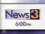 News3 1994a