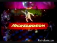 Nick 5