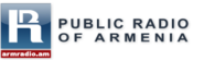 Public Radio of Armenia (en)