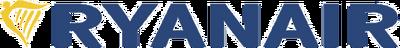Ryanair logo 2013-