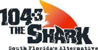 WSFS 104.3 The Shark