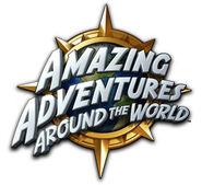 AA AroundTheWorld logo web