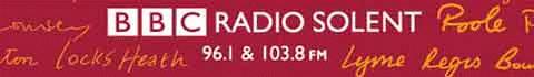 BBC R Solent 2000