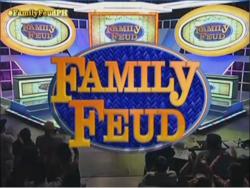Family Feud 2016 Alt