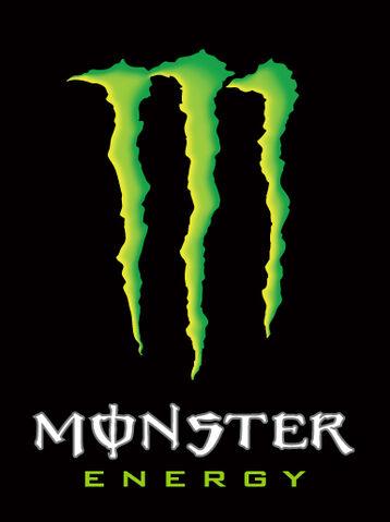 File:Monster energy logo.jpg