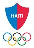 NOC logo HAI