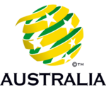 NationalTeam logo