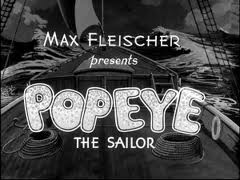 File:Popeye 1933-1939.jpg
