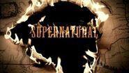 Supernatural - Frontierland