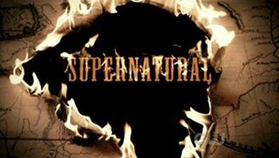 File:Supernatural - Frontierland.JPG