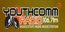 YOUTHCOMM RADIO (2014)-0