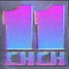 File:CHCH 1990s.png