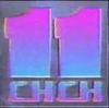 CHCH 1990s