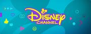 Disney-channel-may-2017-programming-highlights-disneychannel-820x304