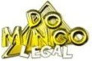 Dl-triangle