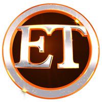 File:Entertainment tonight logo.png