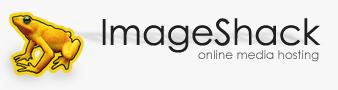Imgshack logo 2008