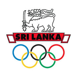 Logo-National-Olympic-Committee-of-Sri-Lanka 3381500225