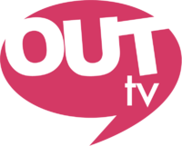 Out TV